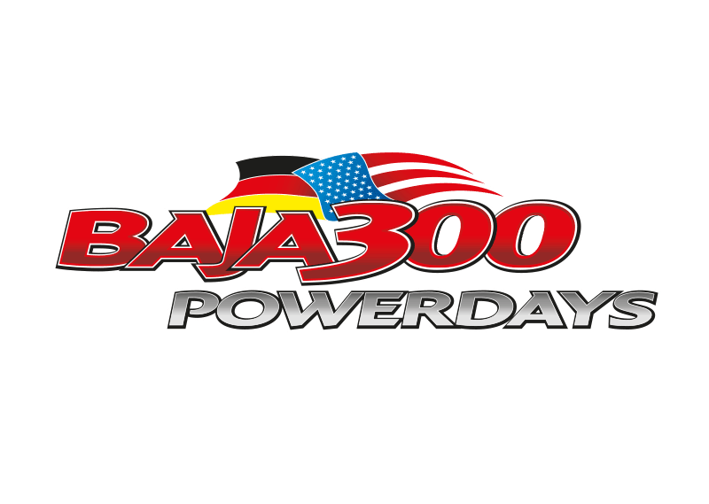 baja300 powerdays
